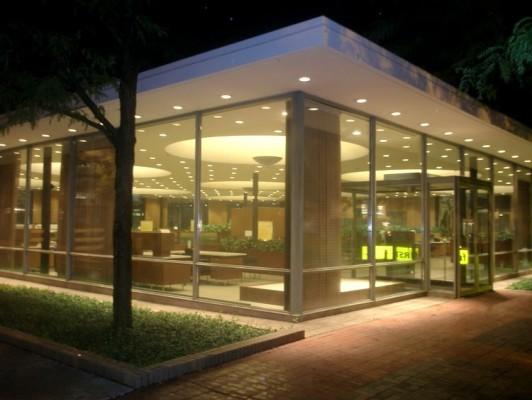 Irwin Union Bank