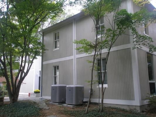Goodman House4