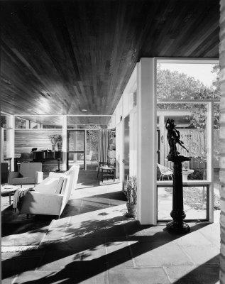 Lautman_Goodman_House