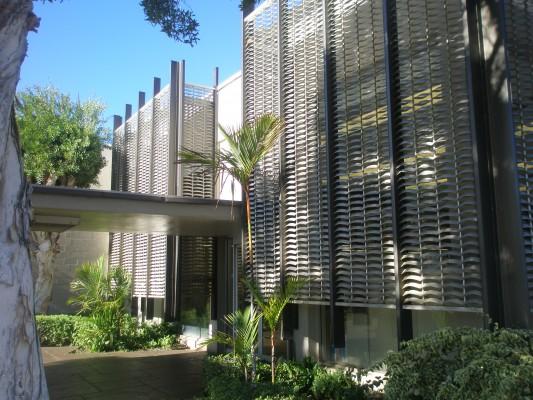 First Hawaiin Bank
