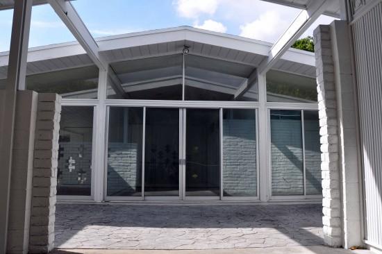 Miami Alcoa Care-free