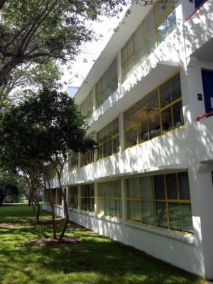University of Miami School of Architecture