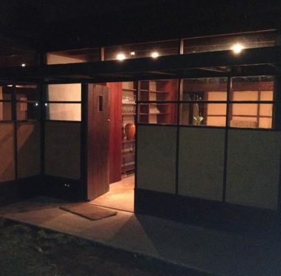 Schindler House