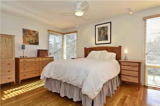 3915 Rickover_Master Bedroom