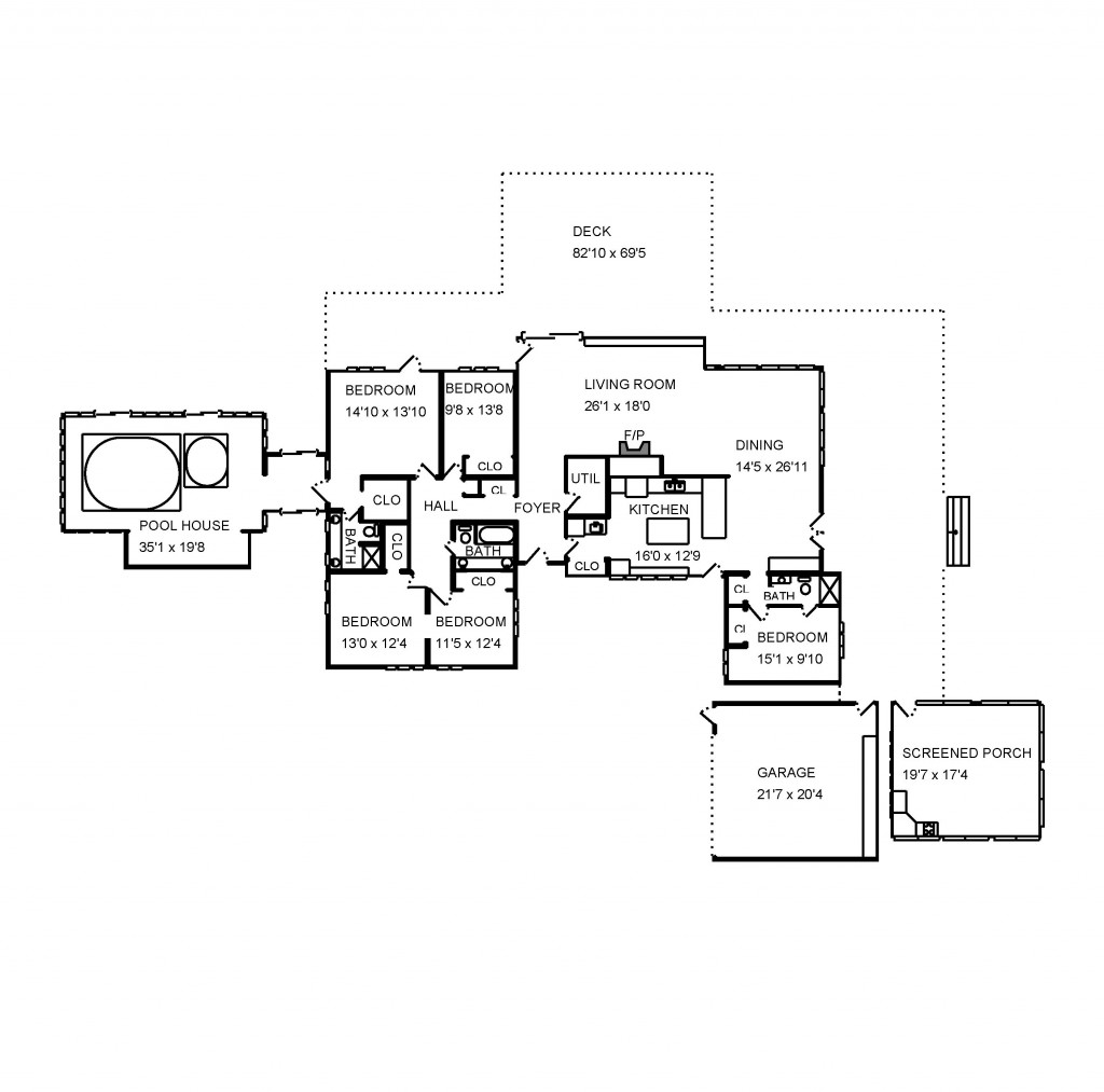 2510 Rockwood Rd_floor plan