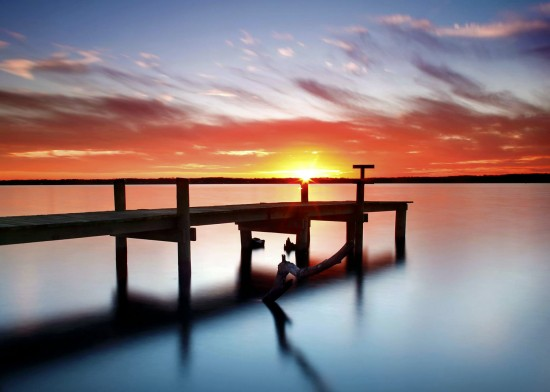 2 Sunset Pier 5720_PENGUIN_PL