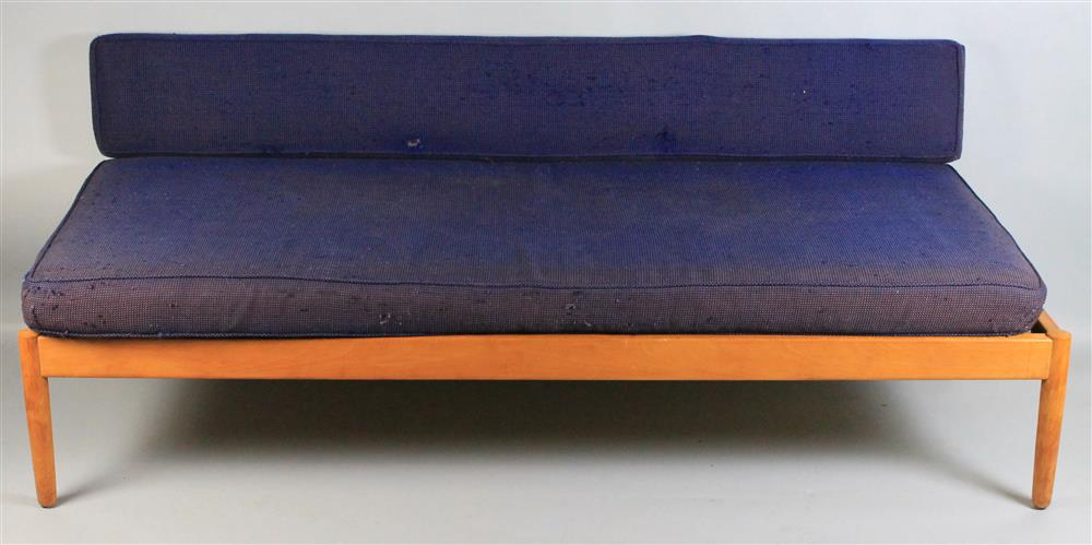 Alcoa Daybed