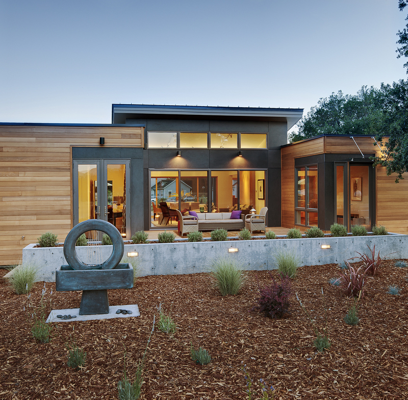 Blu-Homes-Breezehouse-Healdsburg-front