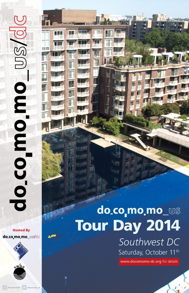 Tour_Day_2014_Poster_v3_reduced
