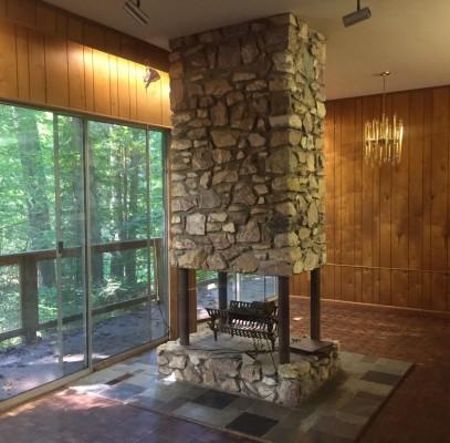 Dayton_fireplace