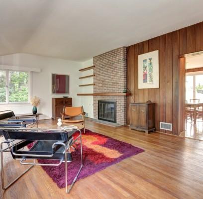 Overlook_living room
