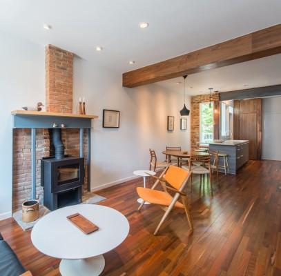Payne_living room