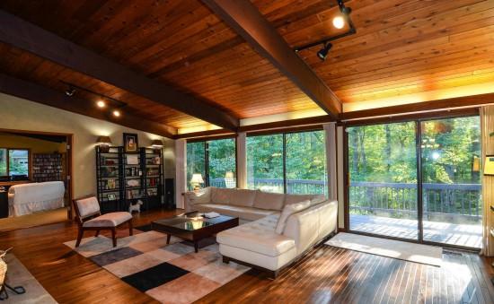 MC9782526 - Living Room
