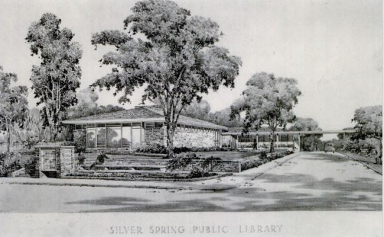 SS Library