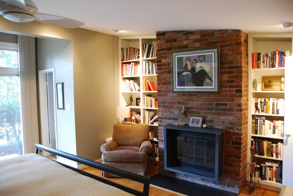 11-master-fireplace