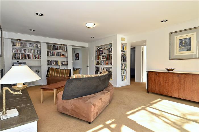 entry-level-family-room