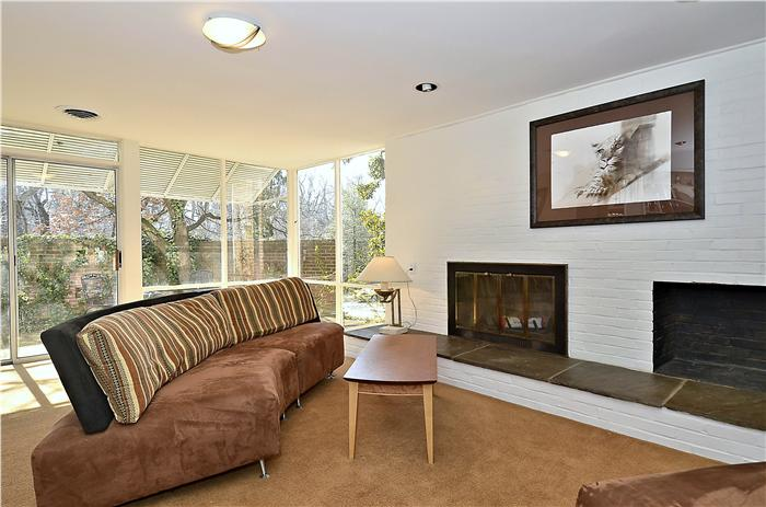 entry-level-fireplace