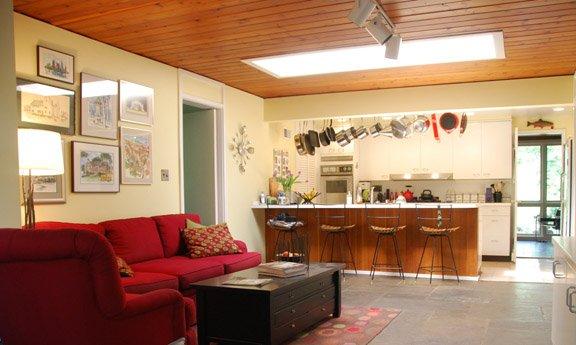 kitchen_family-room