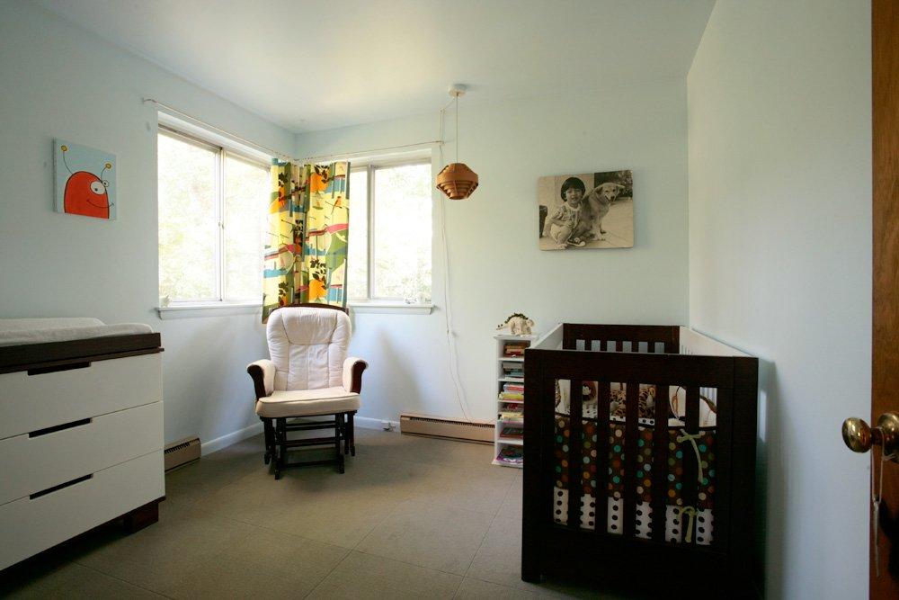 mitcsher-bedroom-2
