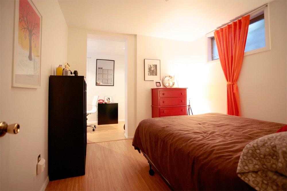 mitscher-bedroom-3