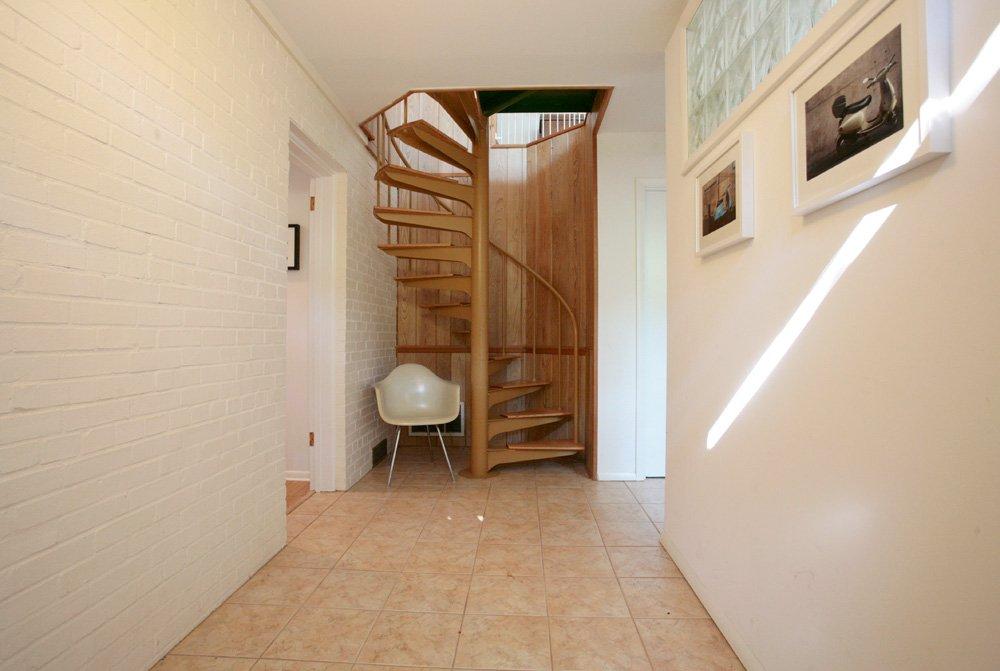 mitscher-entrance-stairs