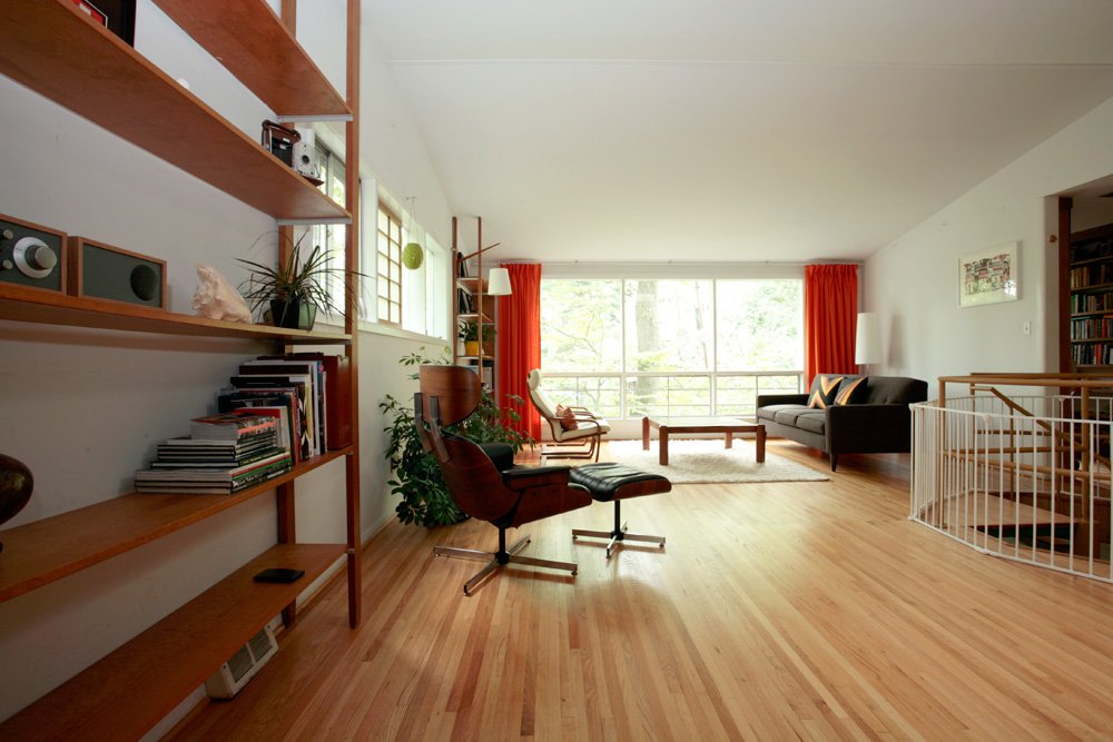 mitscher-living-room-1
