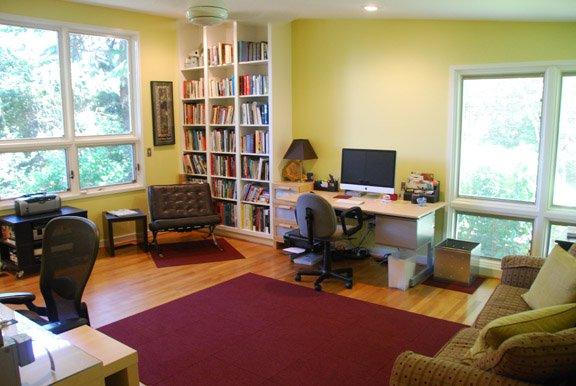 office_bedroom