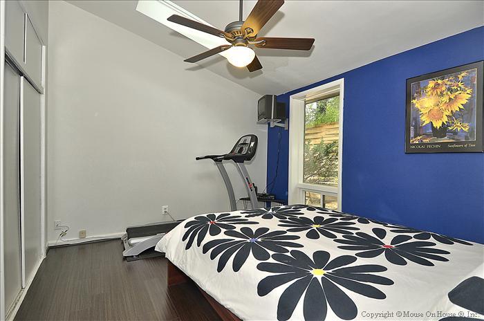 web_floor-plan-bedroom