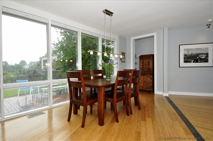 web_floor-plan-dining-room