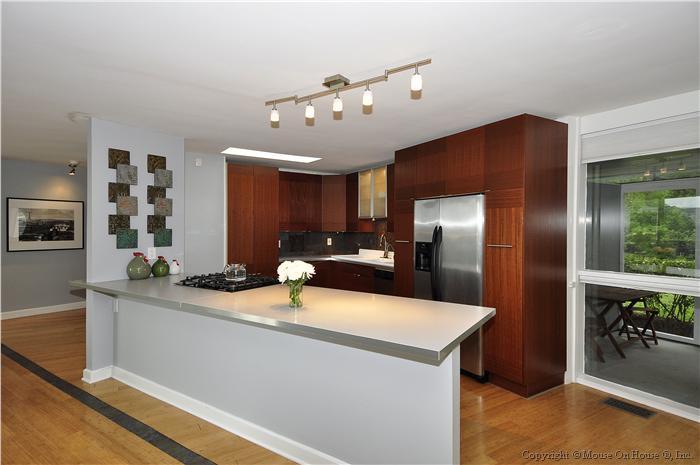 web_floor-plan-kitchen-2