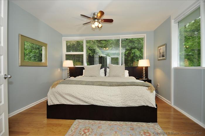 web_floor-plan-master-bedroom-1