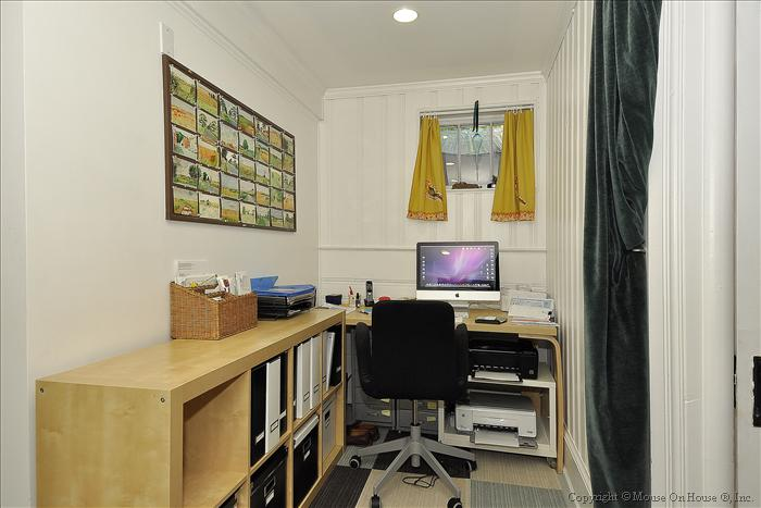web_lower-level-officenook