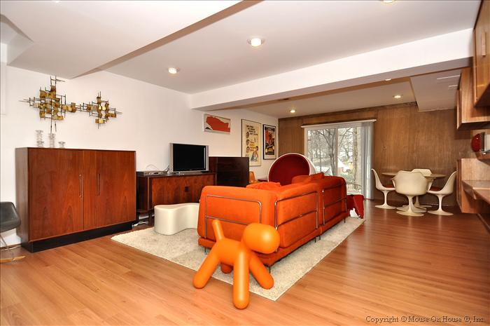web_lower-level-overall_1