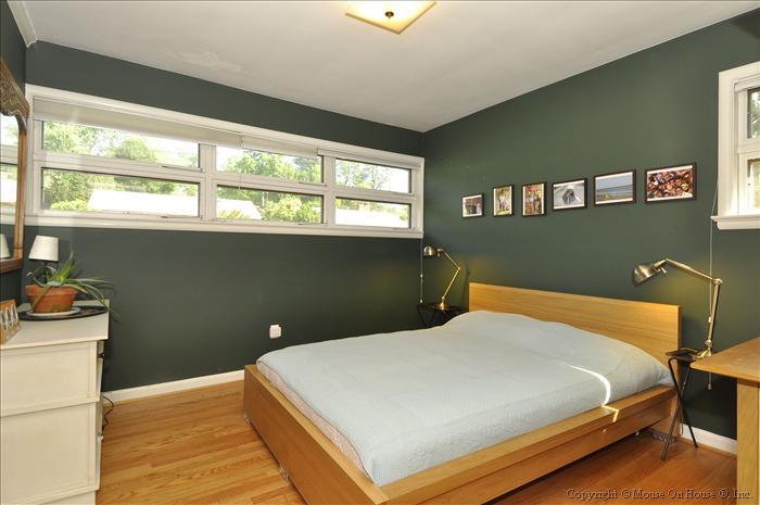 web_main-level-bedroom_1-1