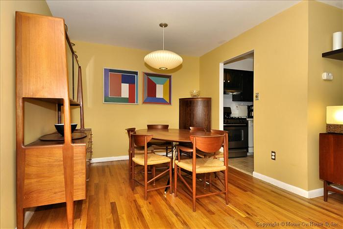web_main-level-dining-room