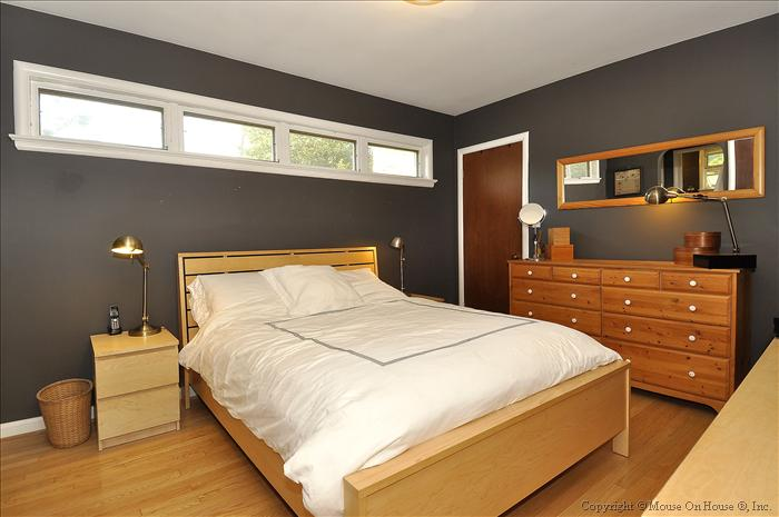 web_main-level-master-bedroom-1