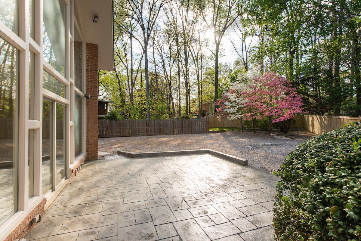 JohnColePhoto-Shapiro-4200HouseAnnandale-43
