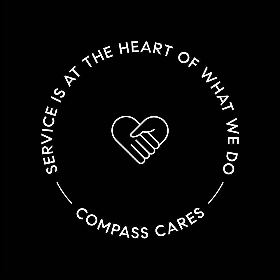 Compass Cares